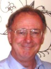 TeddyBear2005