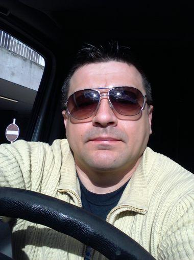 Arturo1975