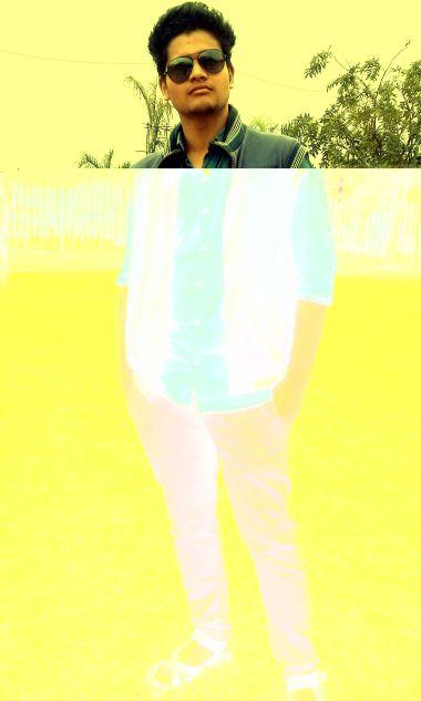Rohit089
