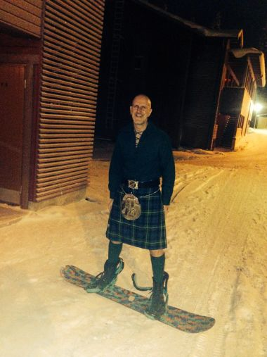 Scotsman50