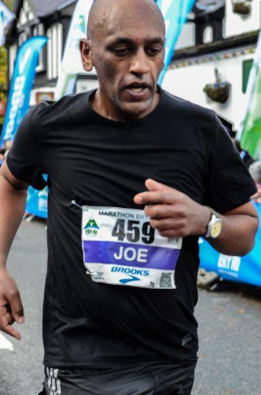 Joe11