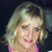Lynne212