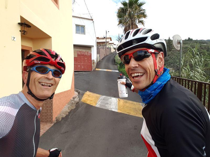 TenerifeCyclist