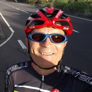 TenerifeCyclist