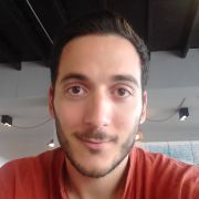 Yann_Adagio