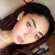 lia_lolita
