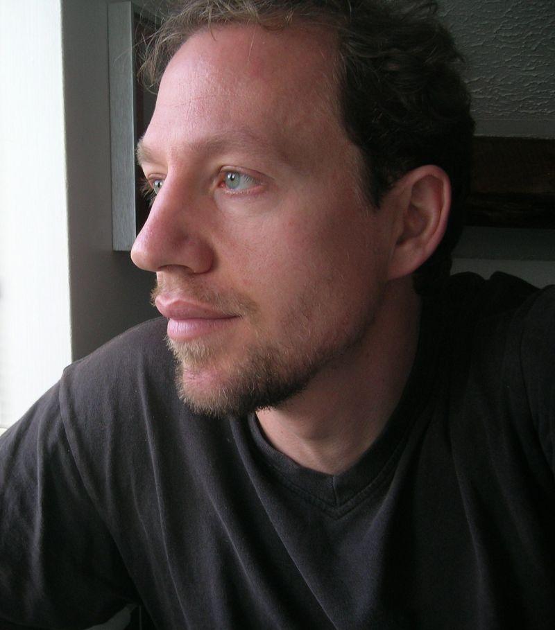 Colnago1990
