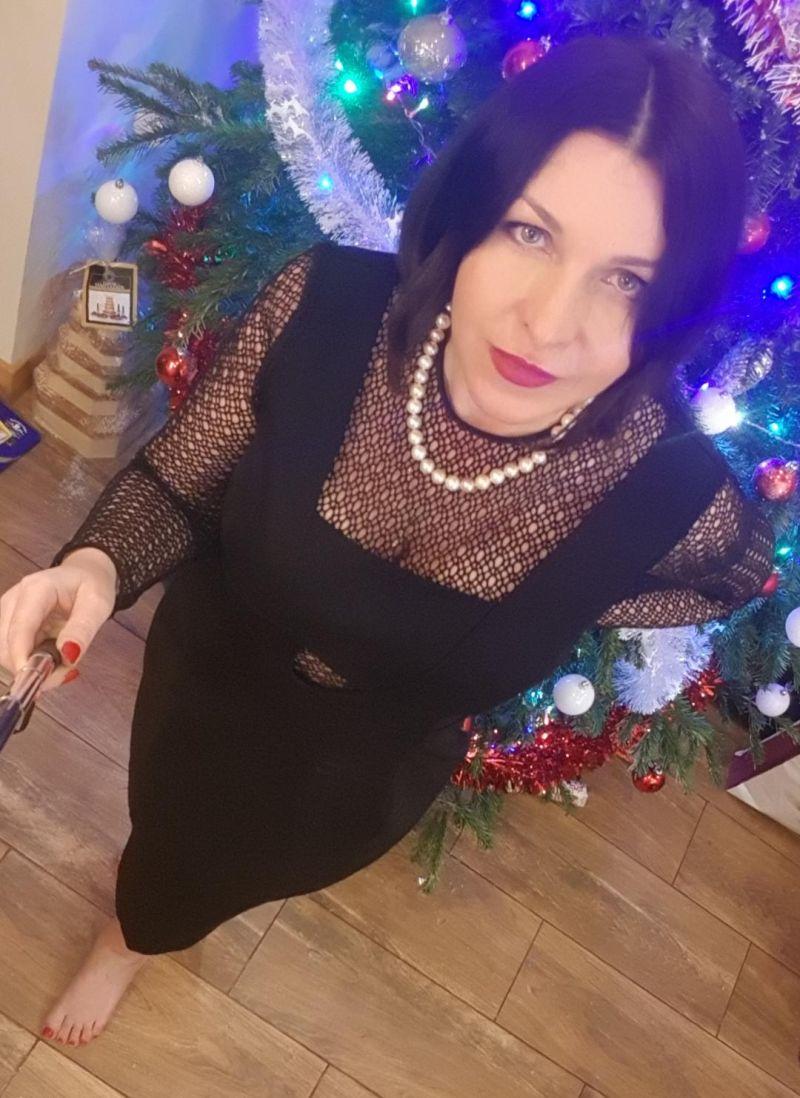 joanna_47