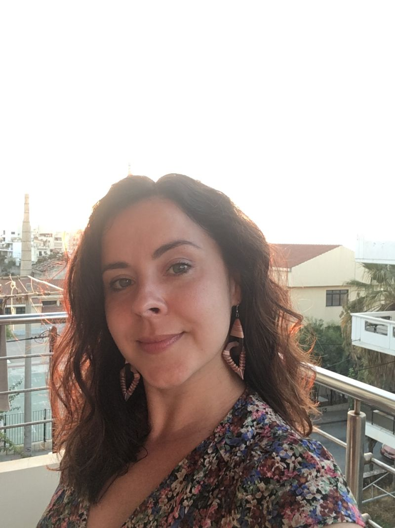 MariaMaria