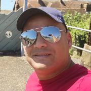 Moreno2276a