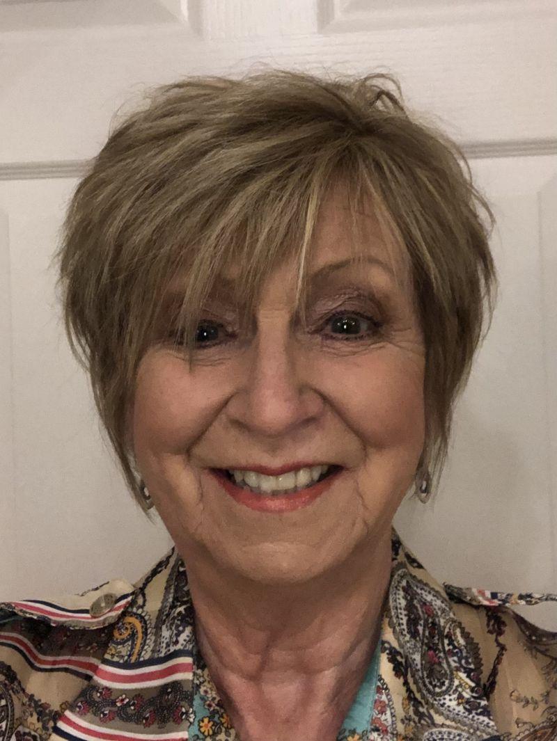 Gail1230